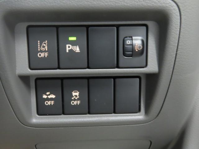 GX 令和3年登録 衝突軽減ブレーキ搭載 プライバシーガラス パワーウィンドウ 電動格納ドアミラー(12枚目)