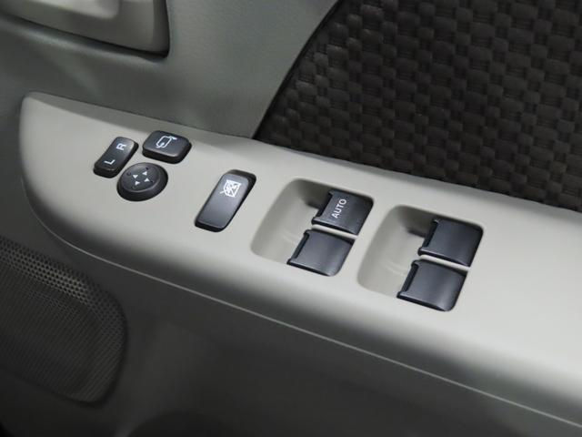 GX 令和3年登録 衝突軽減ブレーキ搭載 プライバシーガラス パワーウィンドウ 電動格納ドアミラー(13枚目)