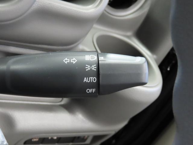 GX 令和3年登録 衝突軽減ブレーキ搭載 プライバシーガラス パワーウィンドウ 電動格納ドアミラー(14枚目)
