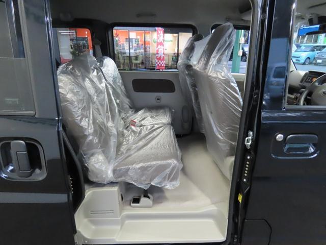 GX 令和3年登録 衝突軽減ブレーキ搭載 プライバシーガラス パワーウィンドウ 電動格納ドアミラー(15枚目)