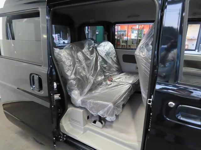 GX 令和3年登録 衝突軽減ブレーキ搭載 プライバシーガラス パワーウィンドウ 電動格納ドアミラー(16枚目)