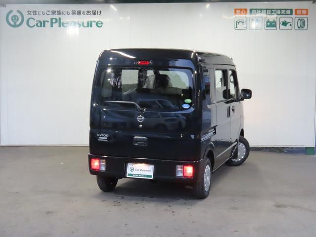 GX 令和3年登録 衝突軽減ブレーキ搭載 プライバシーガラス パワーウィンドウ 電動格納ドアミラー(19枚目)