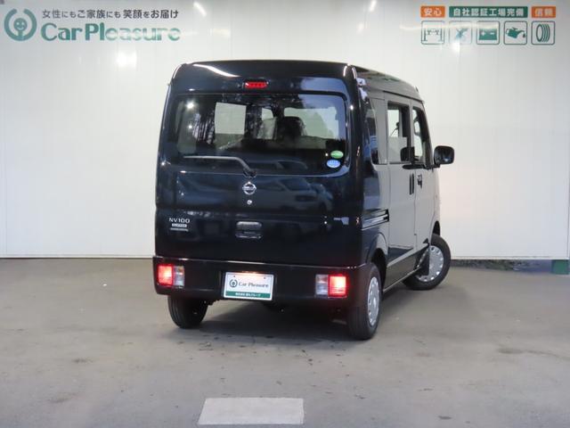 GX 令和3年登録 衝突軽減ブレーキ搭載 プライバシーガラス パワーウィンドウ 電動格納ドアミラー(20枚目)