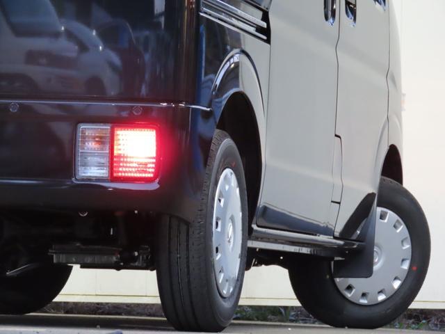 GX 令和3年登録 衝突軽減ブレーキ搭載 プライバシーガラス パワーウィンドウ 電動格納ドアミラー(22枚目)