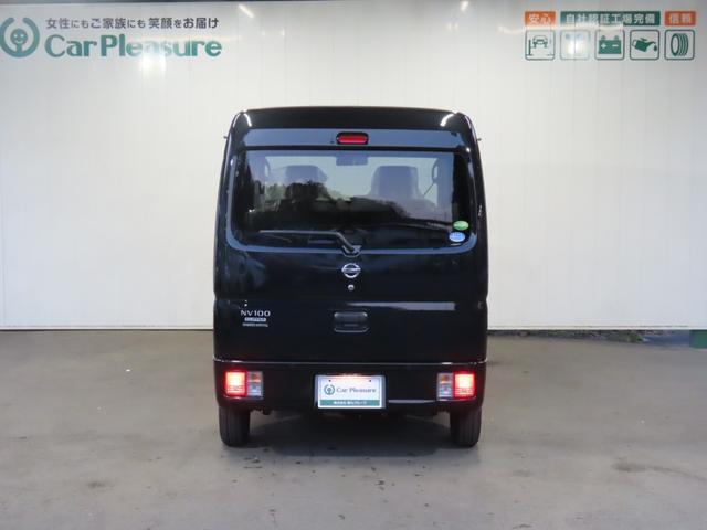 GX 令和3年登録 衝突軽減ブレーキ搭載 プライバシーガラス パワーウィンドウ 電動格納ドアミラー(24枚目)