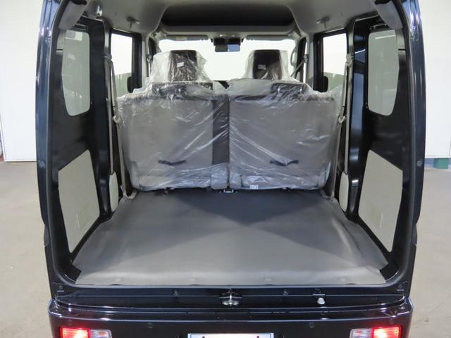 GX 令和3年登録 衝突軽減ブレーキ搭載 プライバシーガラス パワーウィンドウ 電動格納ドアミラー(25枚目)