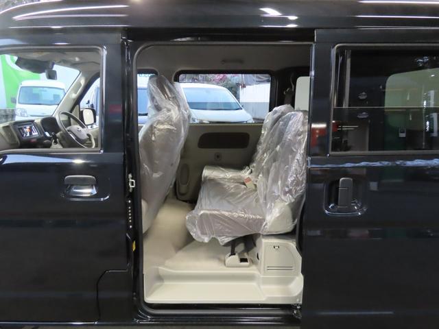 GX 令和3年登録 衝突軽減ブレーキ搭載 プライバシーガラス パワーウィンドウ 電動格納ドアミラー(26枚目)
