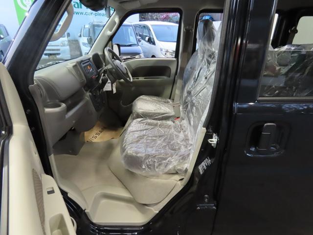 GX 令和3年登録 衝突軽減ブレーキ搭載 プライバシーガラス パワーウィンドウ 電動格納ドアミラー(28枚目)