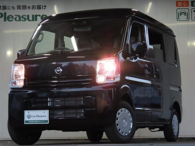 GX 令和3年登録 衝突軽減ブレーキ搭載 プライバシーガラス パワーウィンドウ 電動格納ドアミラー(33枚目)