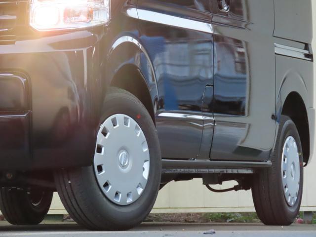 GX 令和3年登録 衝突軽減ブレーキ搭載 プライバシーガラス パワーウィンドウ 電動格納ドアミラー(34枚目)