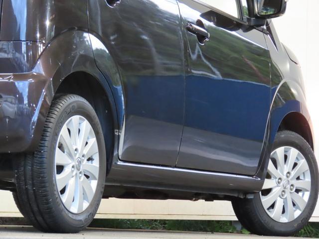 X ワンオーナー 禁煙車 ナビ 車検令和5年2月まで 修復歴詳細は鑑定書をご覧ください。(24枚目)
