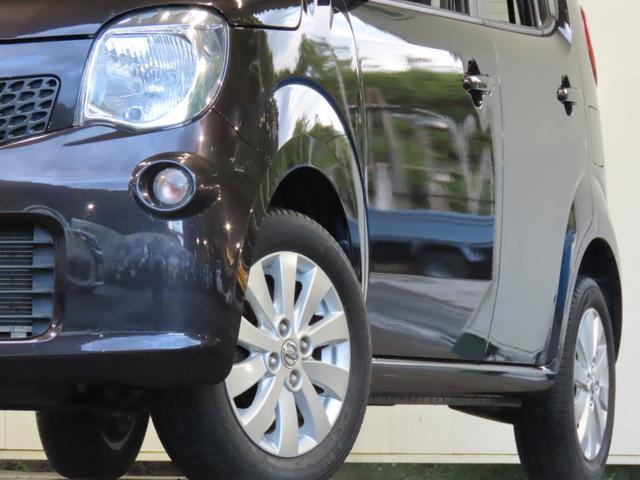 X ワンオーナー 禁煙車 ナビ 車検令和5年2月まで 修復歴詳細は鑑定書をご覧ください。(37枚目)
