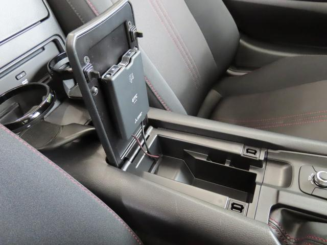 Sスペシャルパッケージ 後期 テレスコピックステアリング ナビ ETC バックカメラ セーフティパッケージ・CD/DVDプレーヤー+地上デジタルTVチューナー(フルセグ)+シートヒーター 禁煙車 MT車(26枚目)
