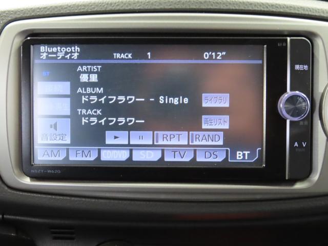 F スマイルエディション Bluetooth対応ナビ ETC(14枚目)