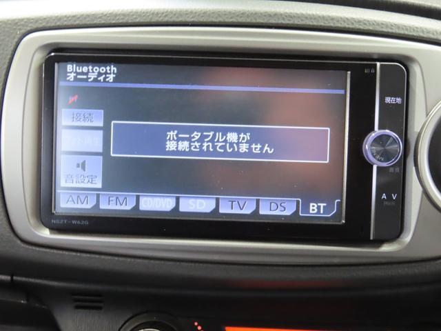 F スマイルエディション Bluetooth対応ナビ ETC(15枚目)