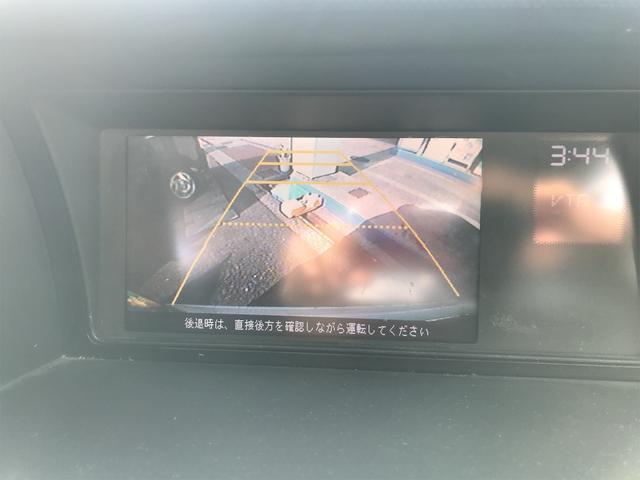 「ホンダ」「エリシオン」「ミニバン・ワンボックス」「神奈川県」の中古車12