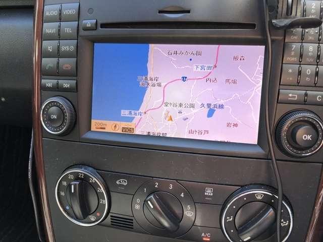 「メルセデスベンツ」「Mクラス」「ミニバン・ワンボックス」「神奈川県」の中古車9