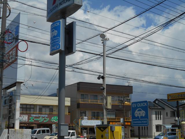 「三菱」「デリカD:5」「ミニバン・ワンボックス」「長野県」の中古車25