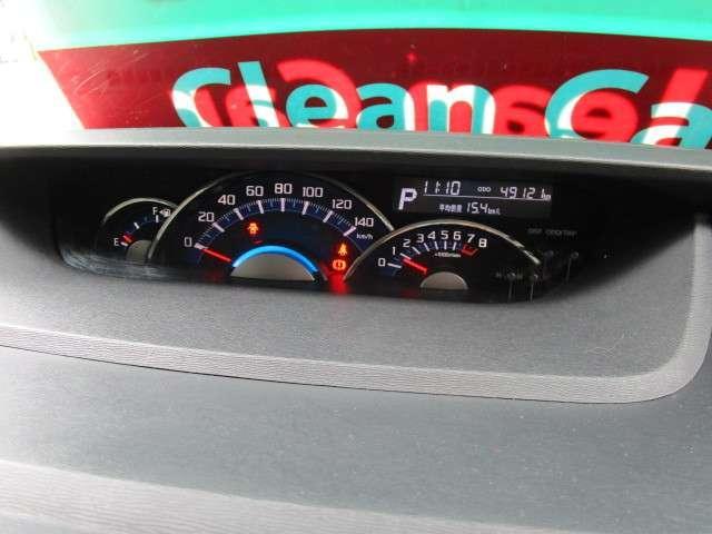 660 カスタム RS SA センターメーター LEDランプ(6枚目)