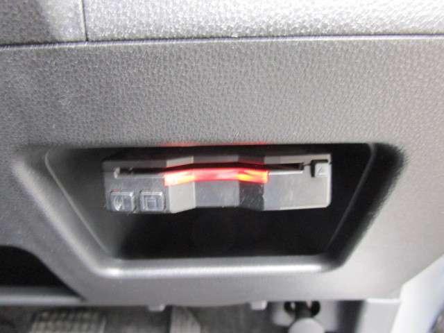 660 カスタム RS SA センターメーター LEDランプ(12枚目)