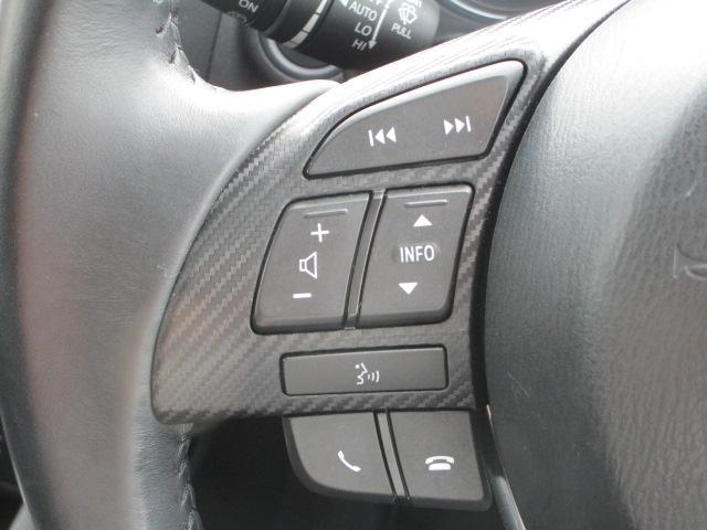 2.2 XD ディーゼルターボ 4WD LEDヘッドライト(8枚目)