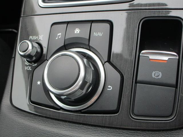2.2 XD ディーゼルターボ 4WD LEDヘッドライト(12枚目)