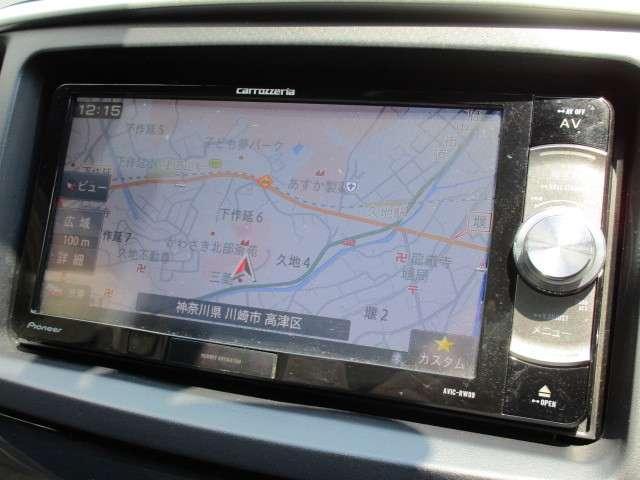 2.0 GSR X スタイリッシュエクステリア 4WD(11枚目)