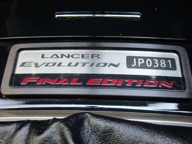 2.0 GSR X スタイリッシュエクステリア 4WD(13枚目)