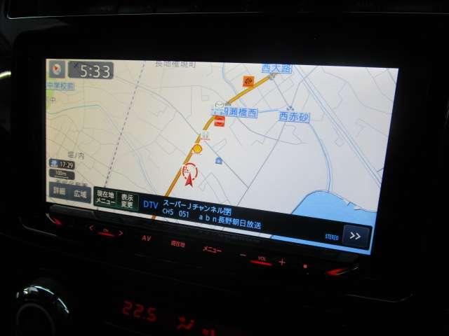 3.2L ロング エクシード ディーゼルターボ 4WD 7人(8枚目)