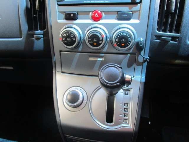 2.4L G プレミアム 4WD ブラック内装 7人乗り(10枚目)