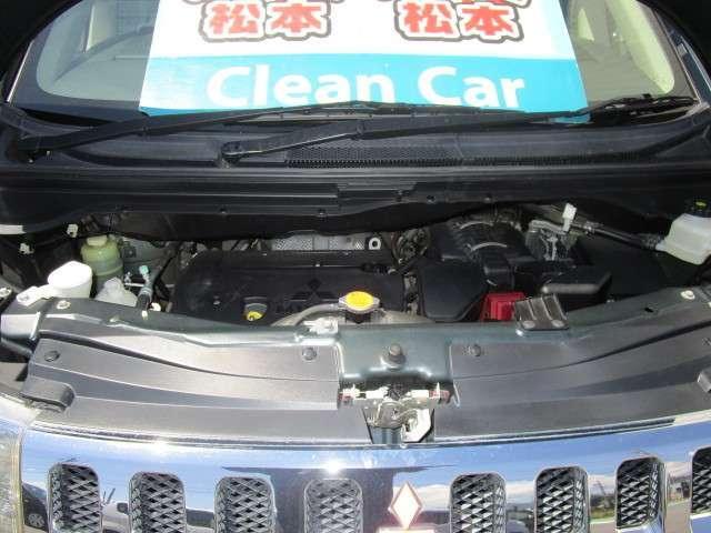 2.4L G プレミアム 4WD ブラック内装 7人乗り(14枚目)