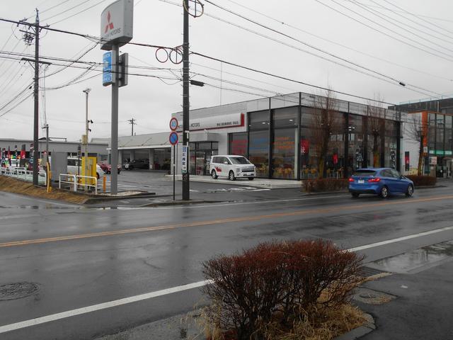 「三菱」「エクリプスクロス」「SUV・クロカン」「長野県」の中古車24