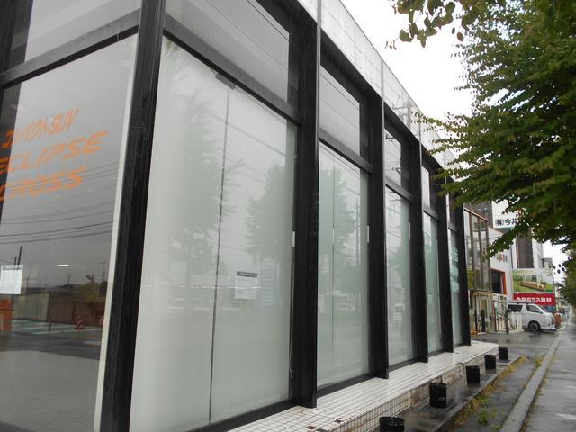 「三菱」「エクリプスクロス」「SUV・クロカン」「長野県」の中古車26