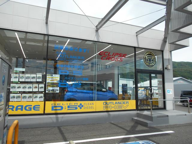 「三菱」「エクリプスクロス」「SUV・クロカン」「長野県」の中古車29
