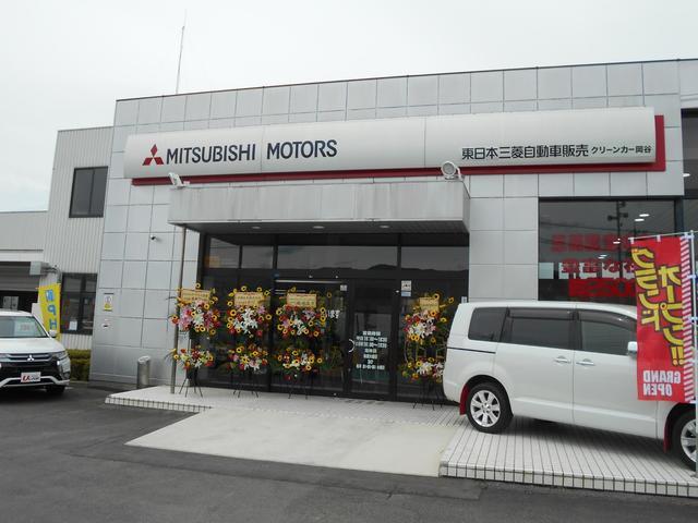 「三菱」「エクリプスクロス」「SUV・クロカン」「長野県」の中古車30