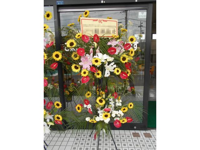 「三菱」「エクリプスクロス」「SUV・クロカン」「長野県」の中古車40