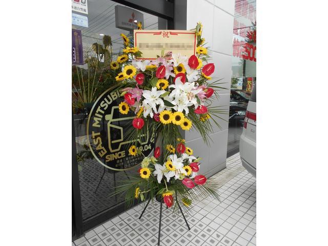 「三菱」「エクリプスクロス」「SUV・クロカン」「長野県」の中古車41