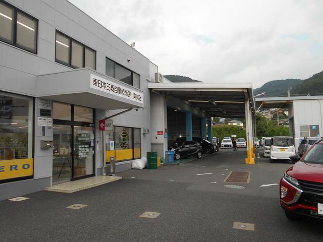 「三菱」「エクリプスクロス」「SUV・クロカン」「長野県」の中古車49