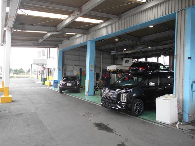 「三菱」「エクリプスクロス」「SUV・クロカン」「長野県」の中古車51