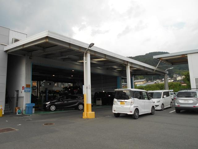 「三菱」「エクリプスクロス」「SUV・クロカン」「長野県」の中古車52
