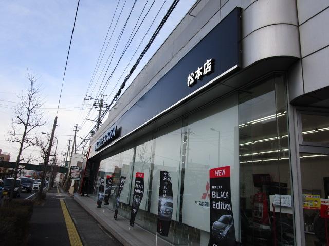 「三菱」「エクリプスクロス」「SUV・クロカン」「長野県」の中古車63