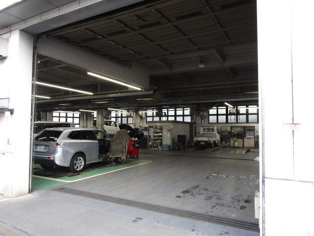 「三菱」「エクリプスクロス」「SUV・クロカン」「長野県」の中古車64