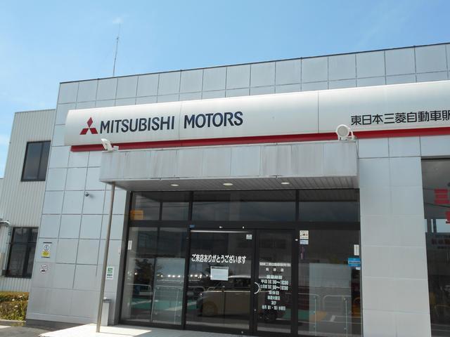 「三菱」「エクリプスクロス」「SUV・クロカン」「長野県」の中古車78