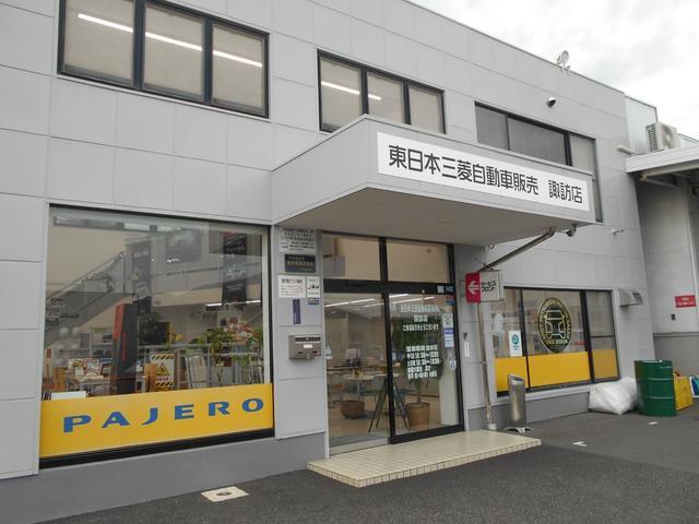 「三菱」「エクリプスクロス」「SUV・クロカン」「長野県」の中古車79