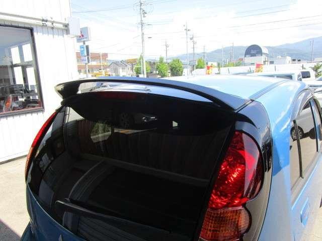 「三菱」「アイ」「コンパクトカー」「長野県」の中古車14