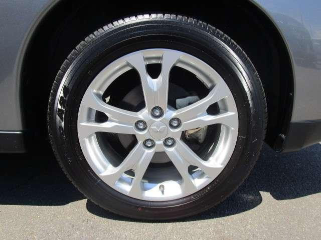 「三菱」「アウトランダー」「SUV・クロカン」「長野県」の中古車19