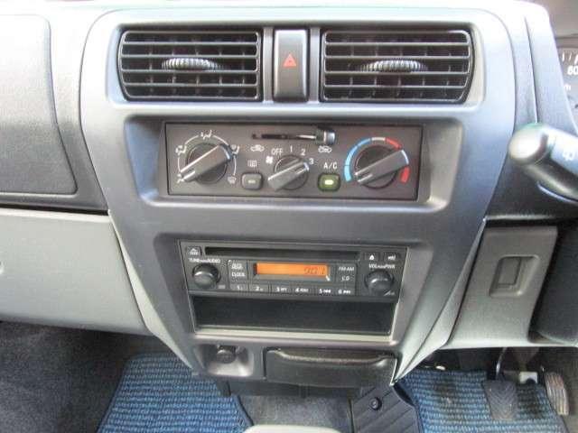 「三菱」「タウンボックス」「コンパクトカー」「長野県」の中古車12