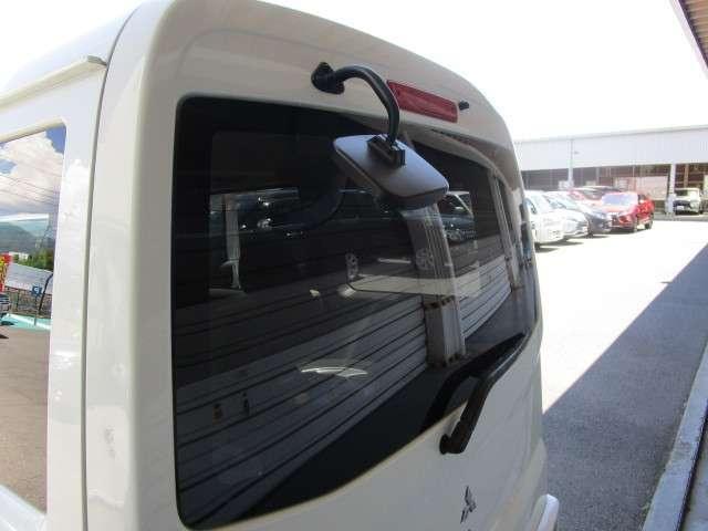 「三菱」「タウンボックス」「コンパクトカー」「長野県」の中古車15