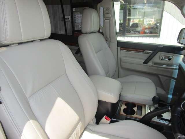 「三菱」「パジェロ」「SUV・クロカン」「長野県」の中古車15