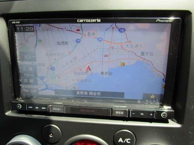 「スズキ」「エスクード」「SUV・クロカン」「長野県」の中古車3